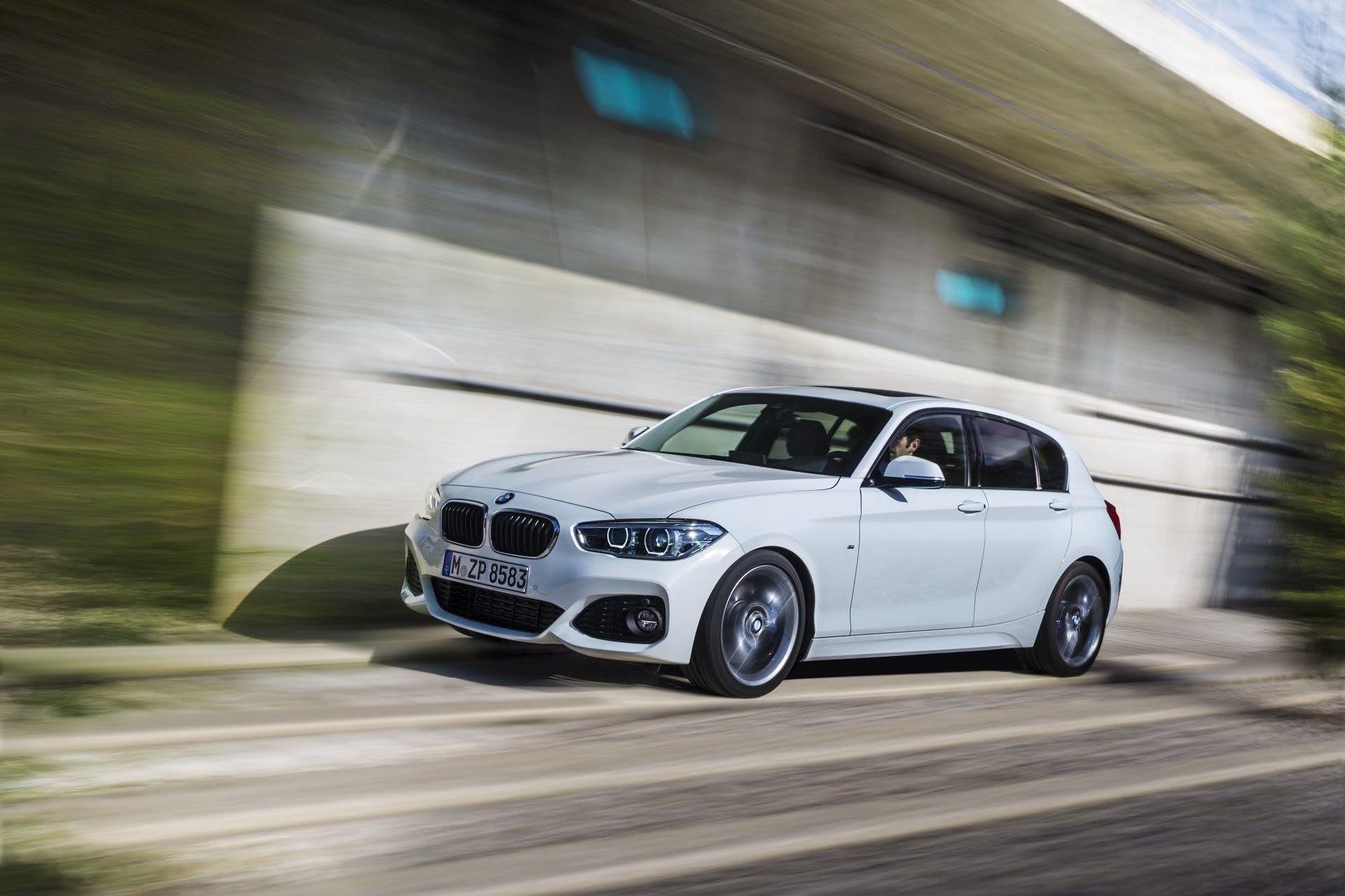 BMWSerie1-019