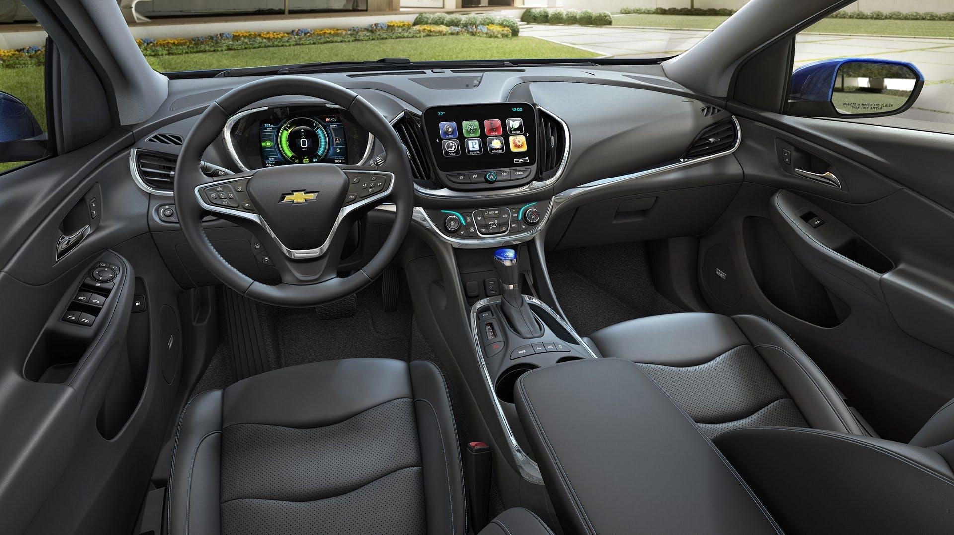 ChevroletVolt2016-008