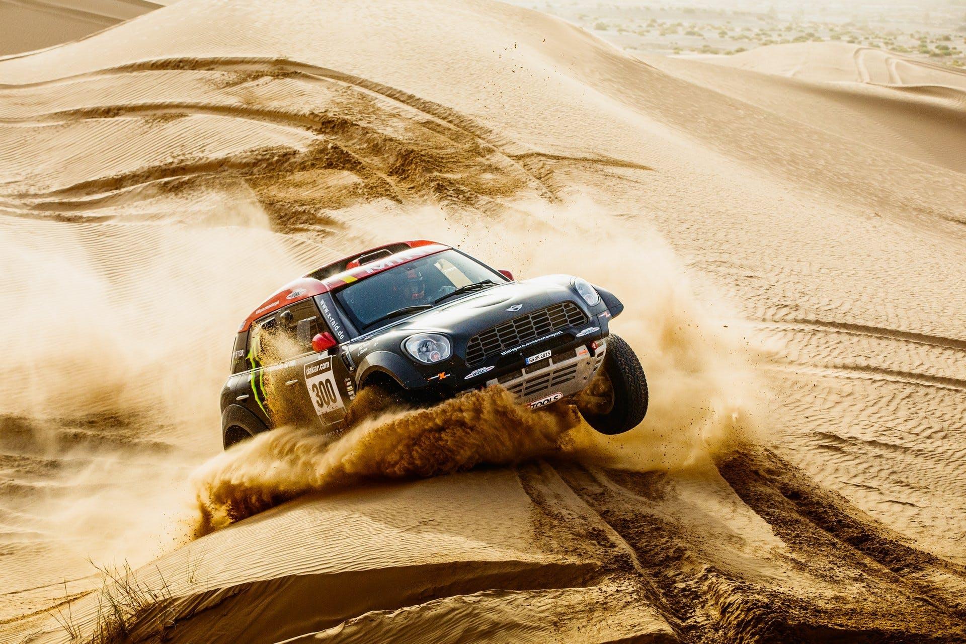 Dakar2015-006