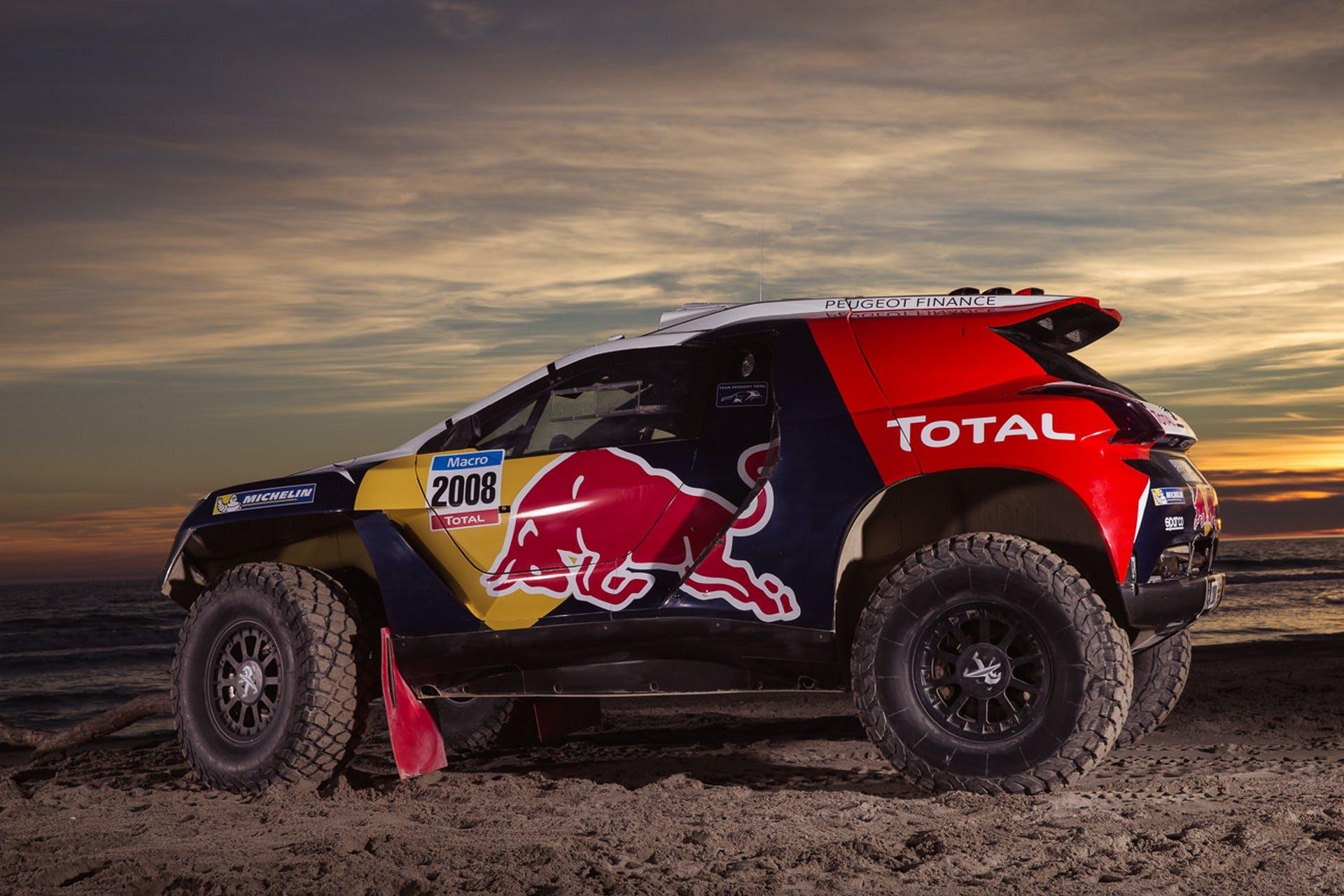 Dakar2015-021