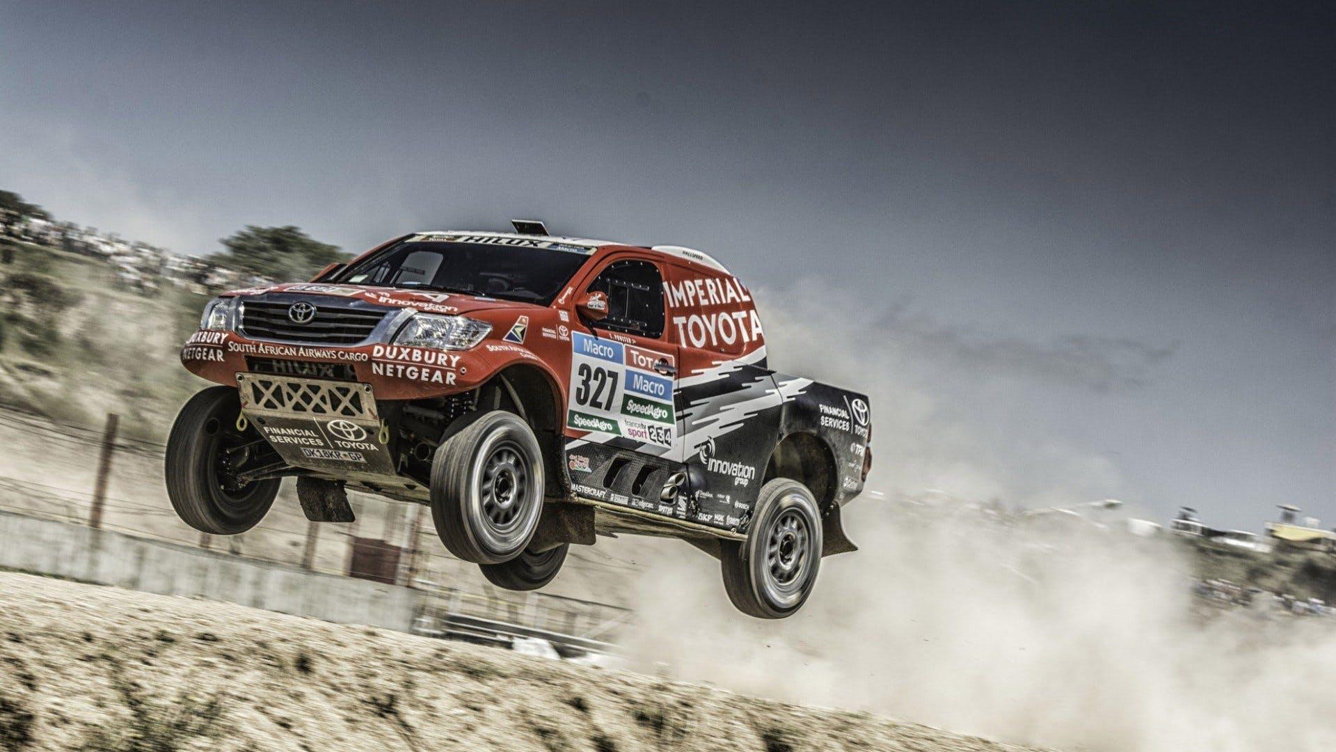 Dakar2015Final-001