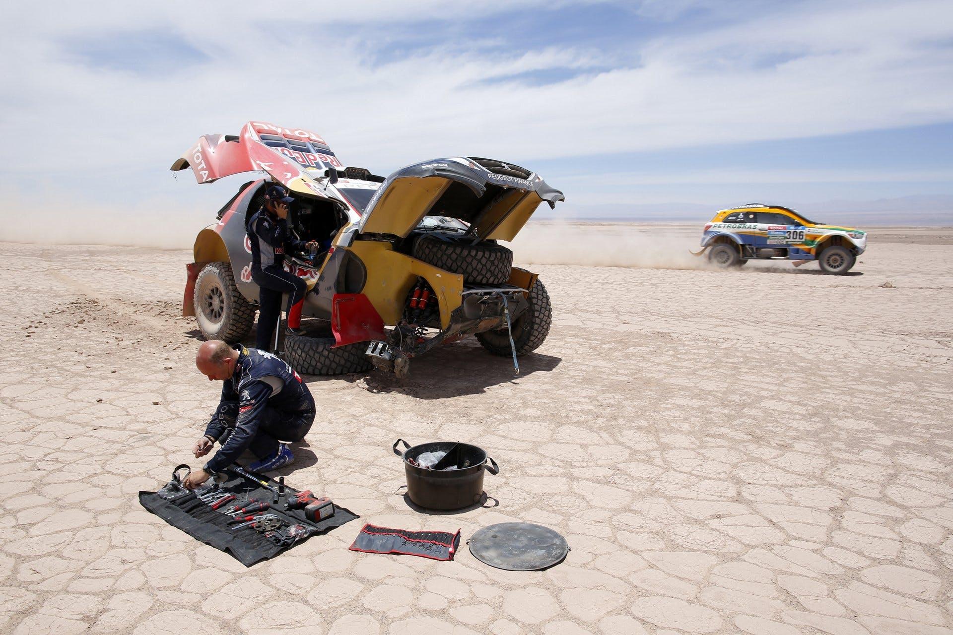Dakar2015Final-005