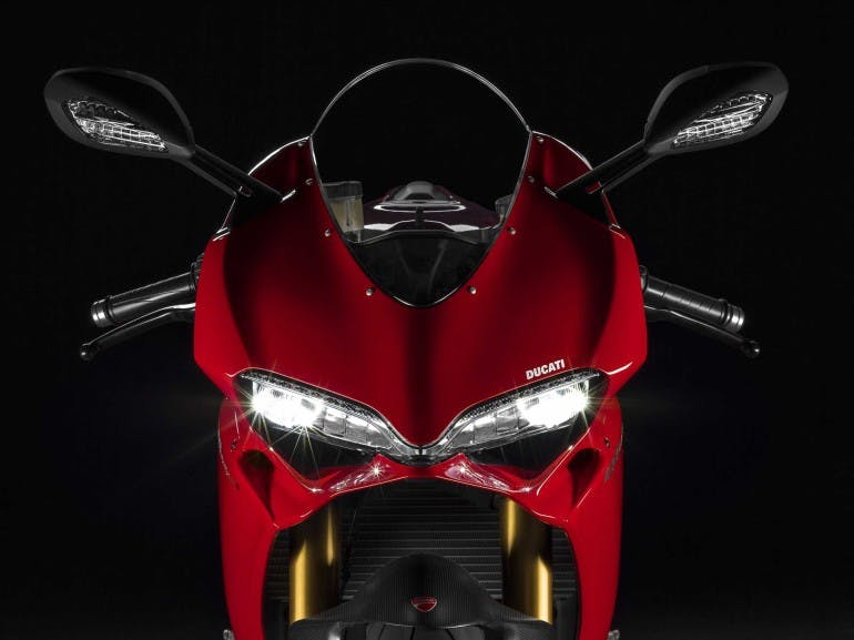 DucatiPanigale1299S-000