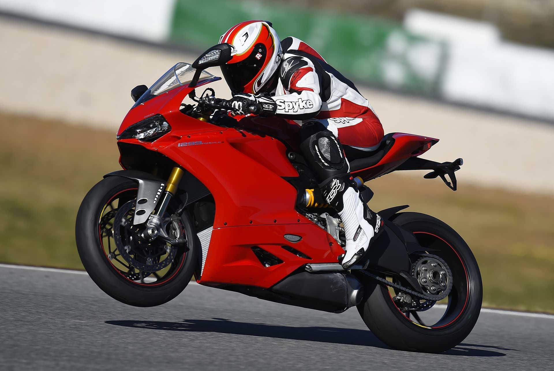 DucatiPanigale1299S-025