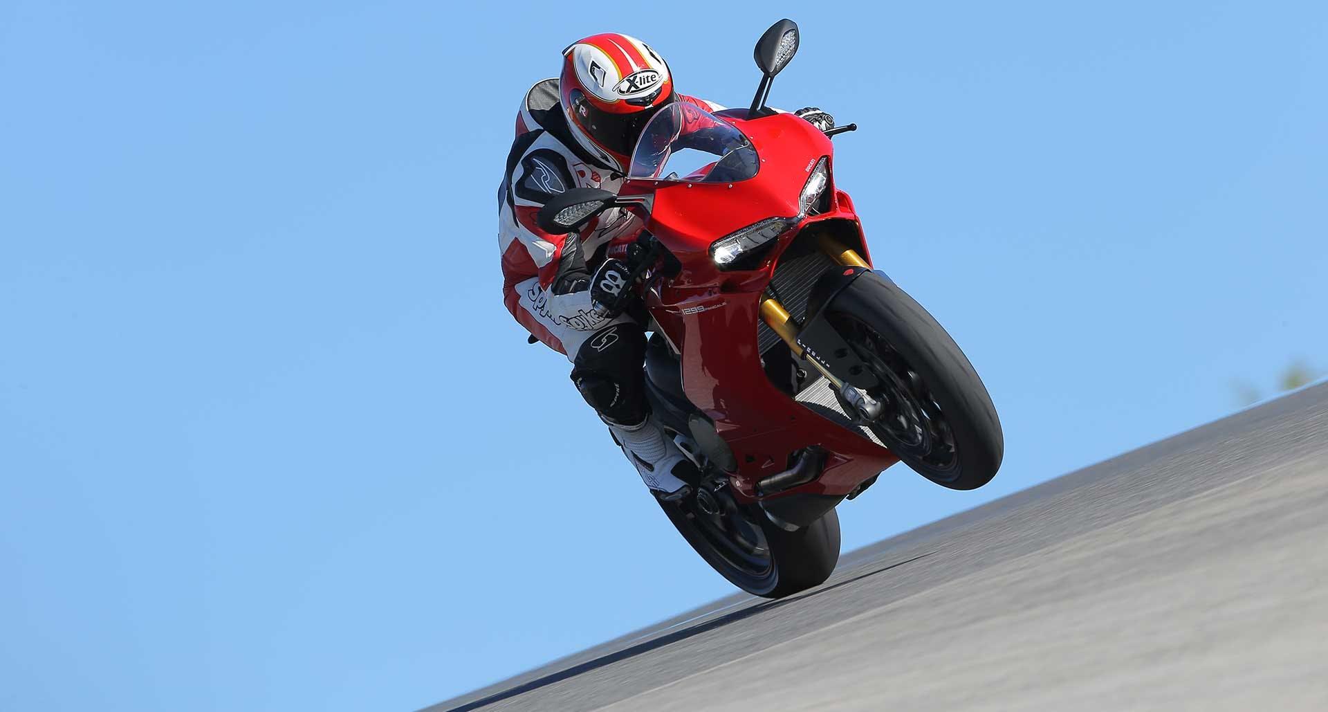 DucatiPanigale1299S-041