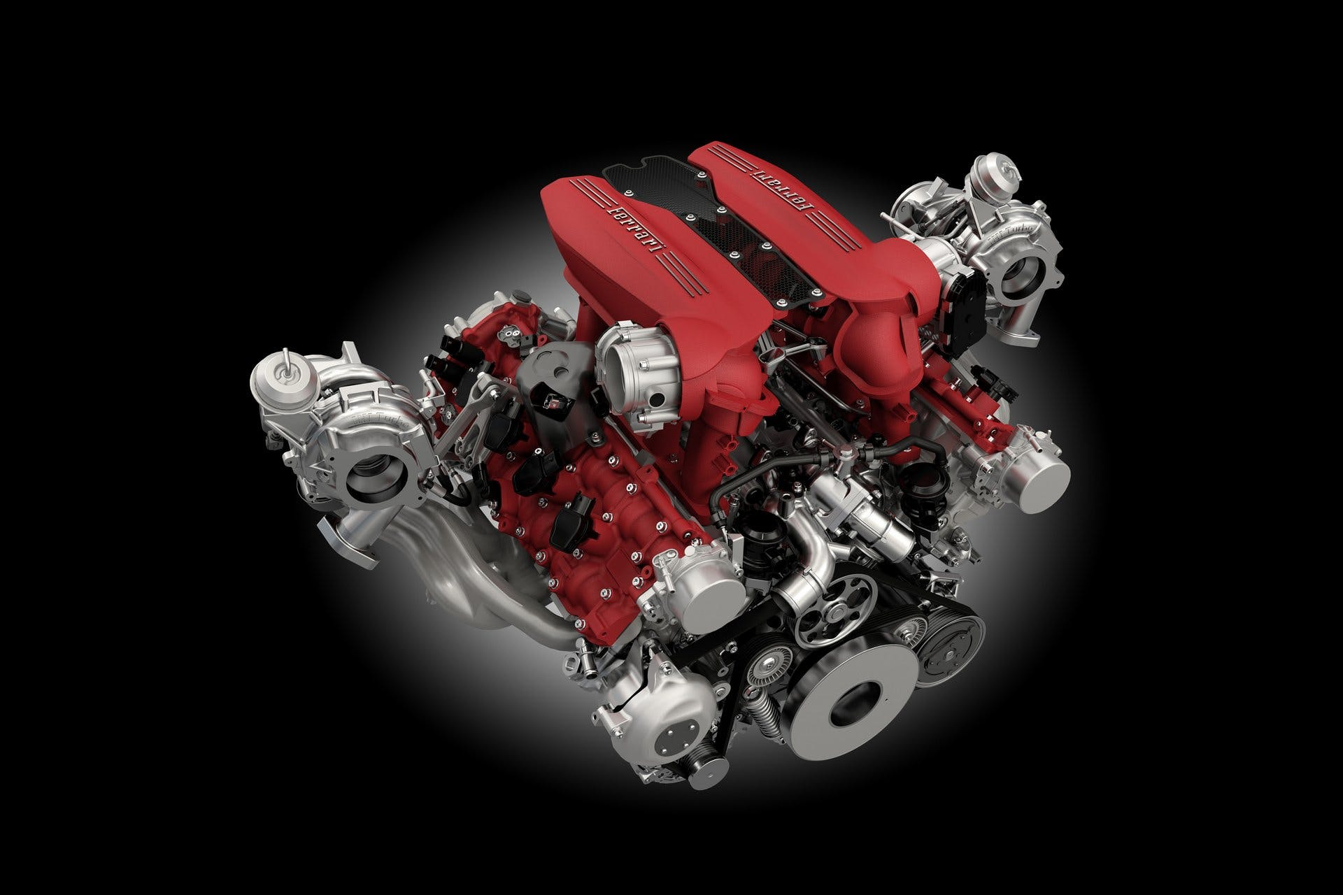 Ferrari488GTB-006
