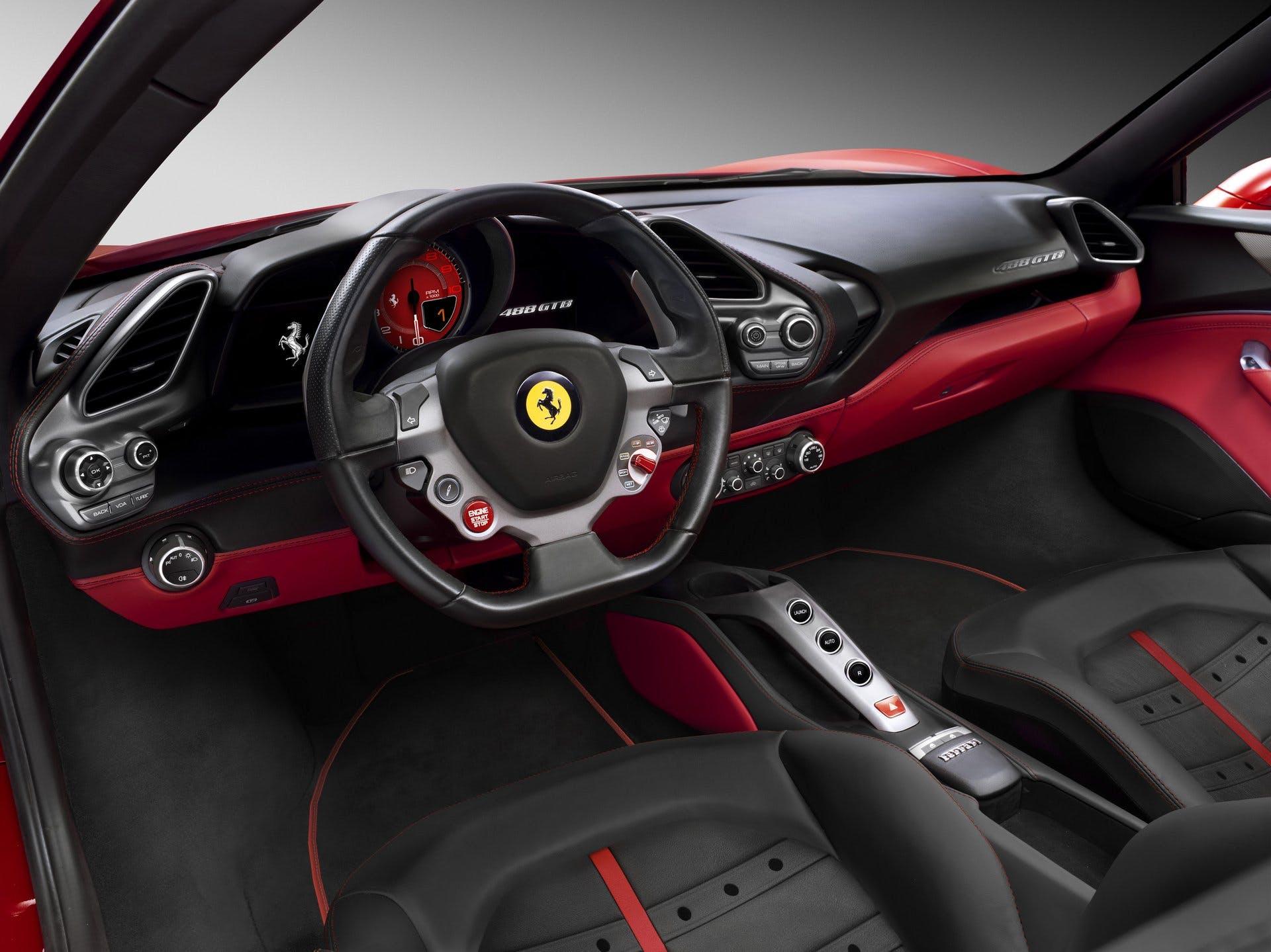 Ferrari488GTB-007