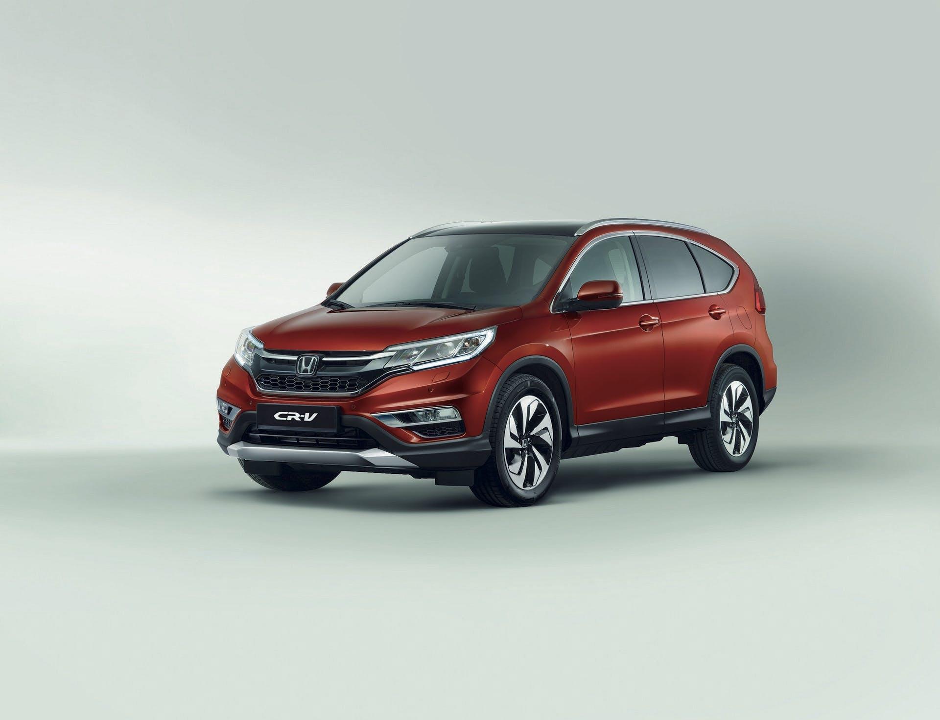 HondaCRV2015-001