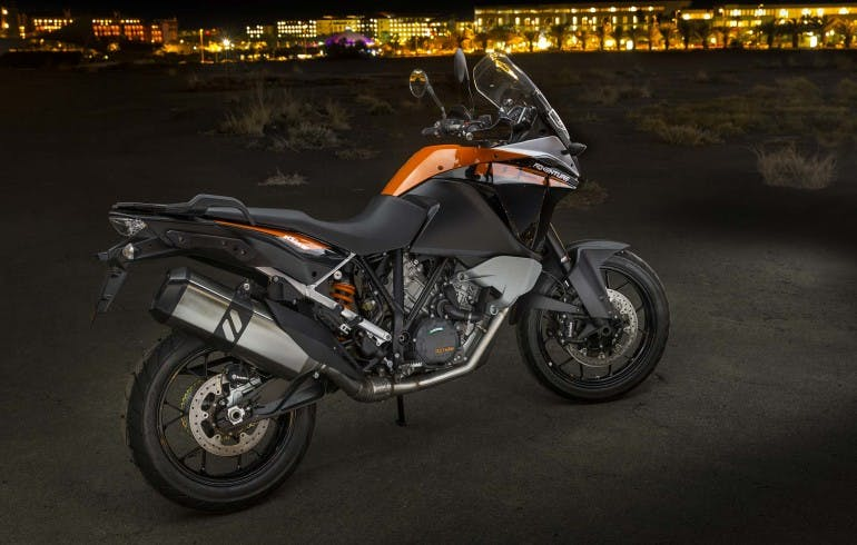 KTM1050Adventure-11