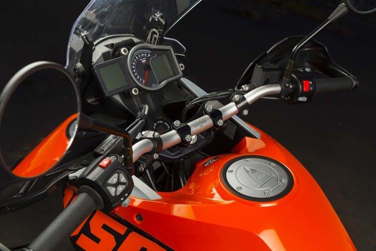 KTM1050Adventure-14