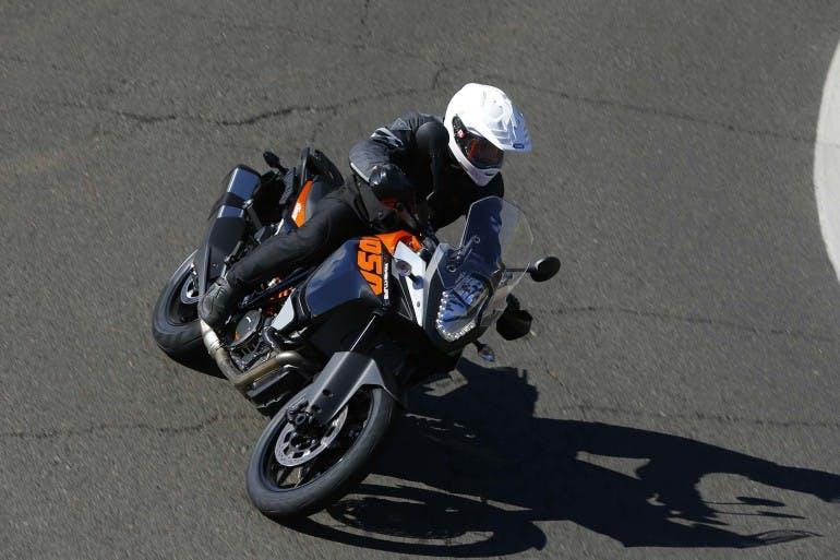 KTM1050Adventure-4