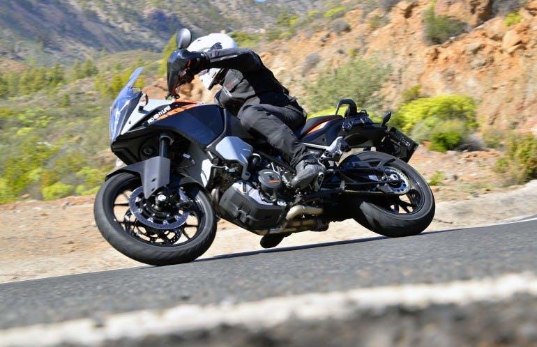 KTM1050Adventure-7