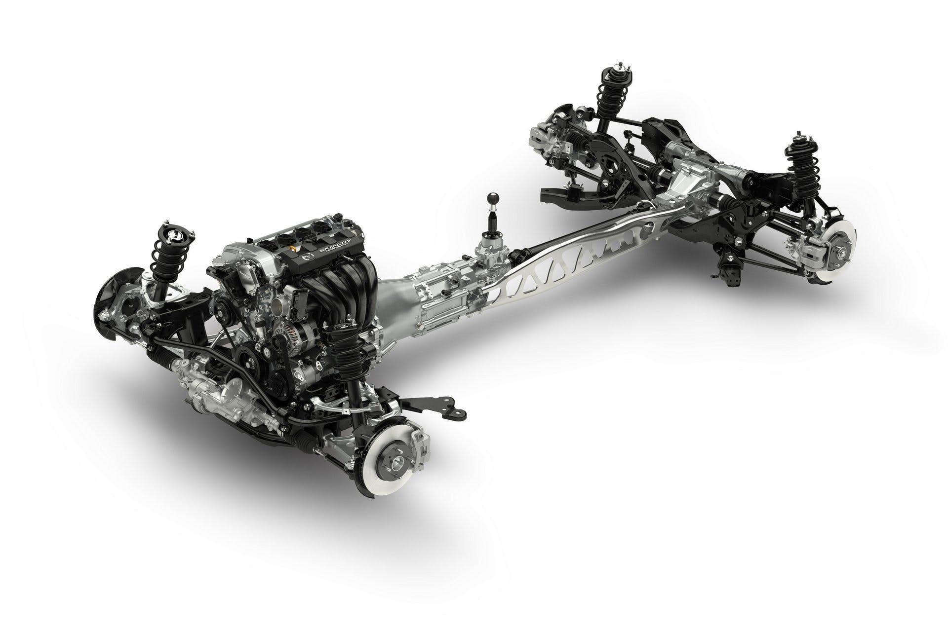 MazdaMX52015-002