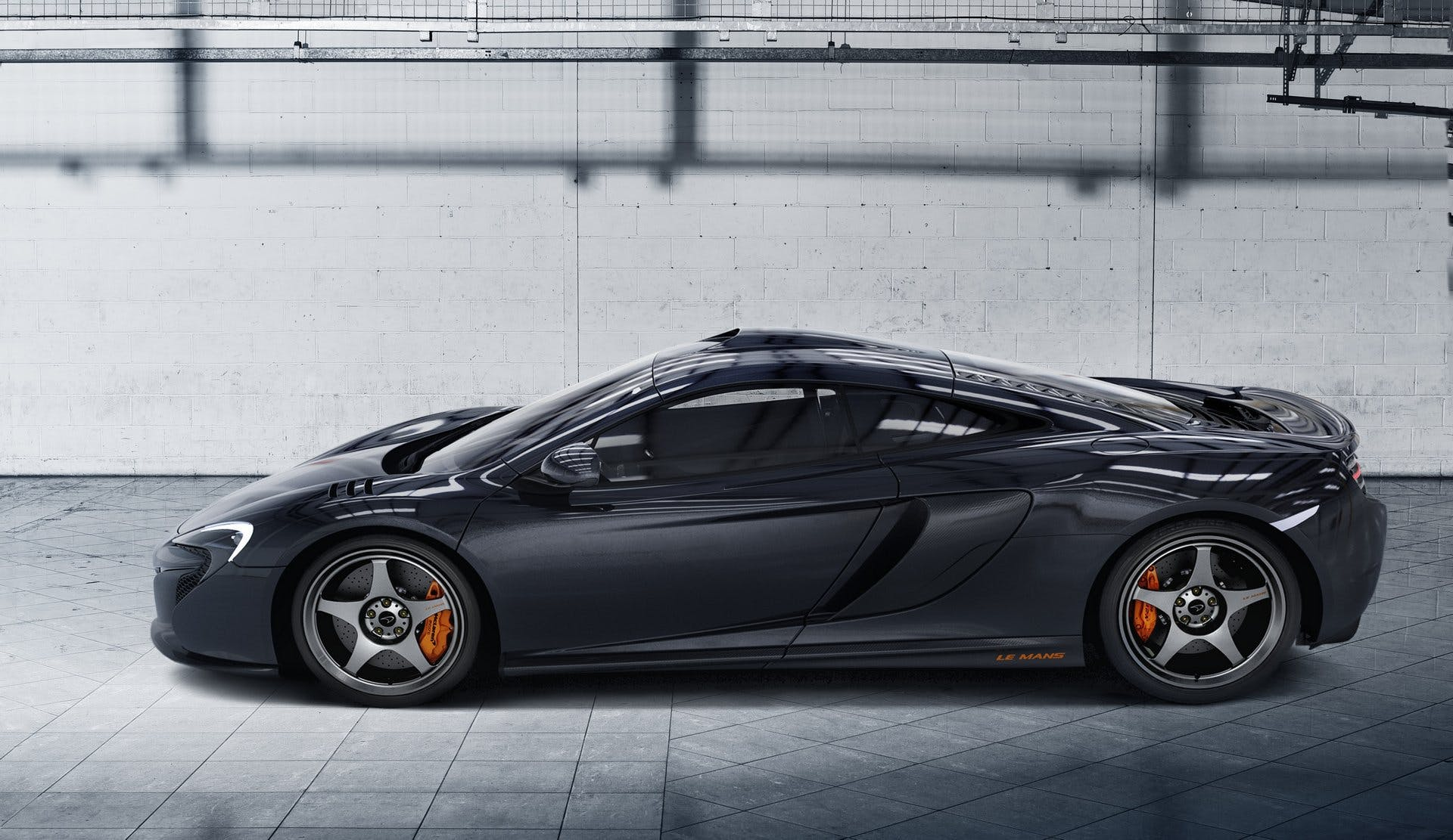 McLaren650SLeMans-001