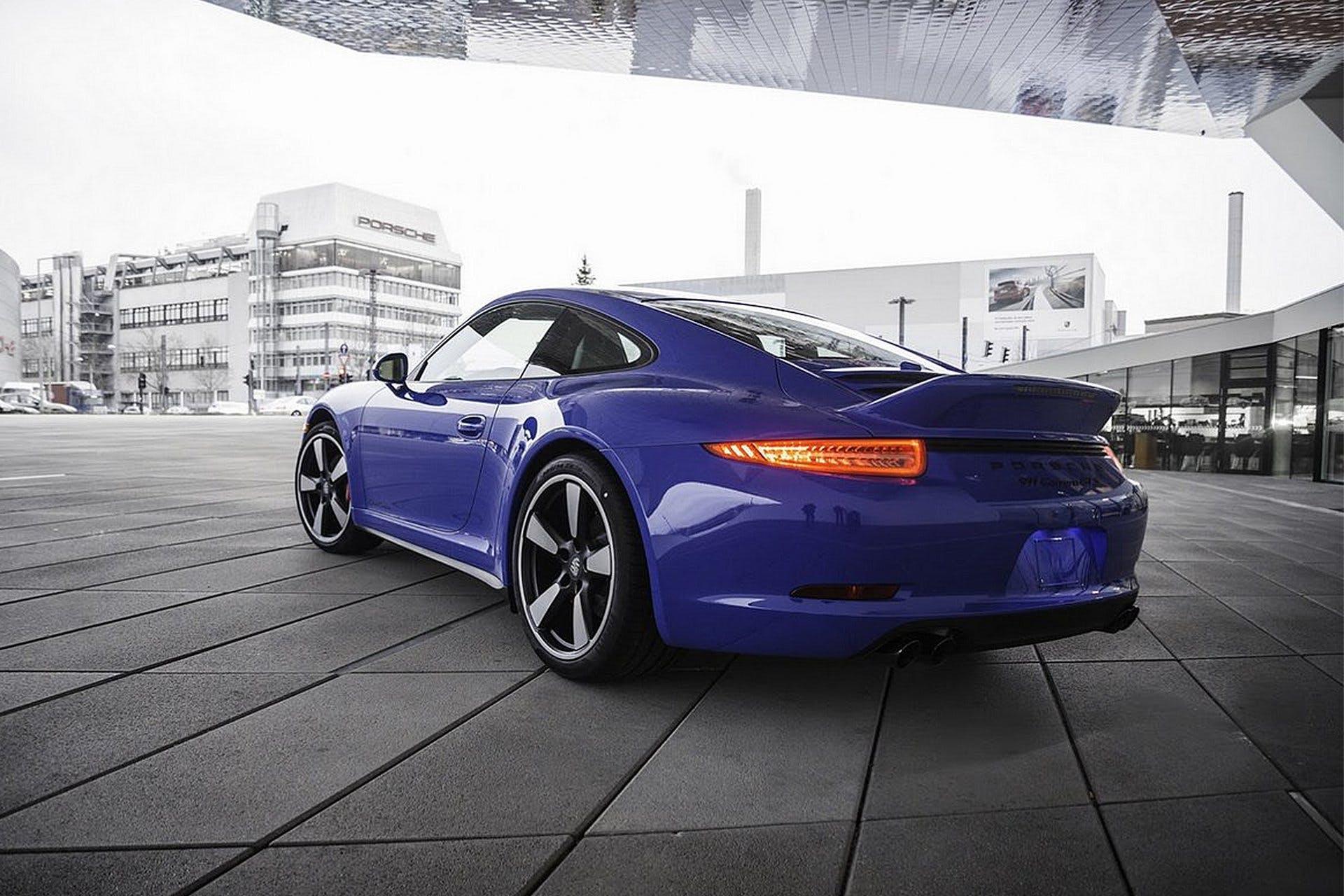 Porsche911GTSClub-001