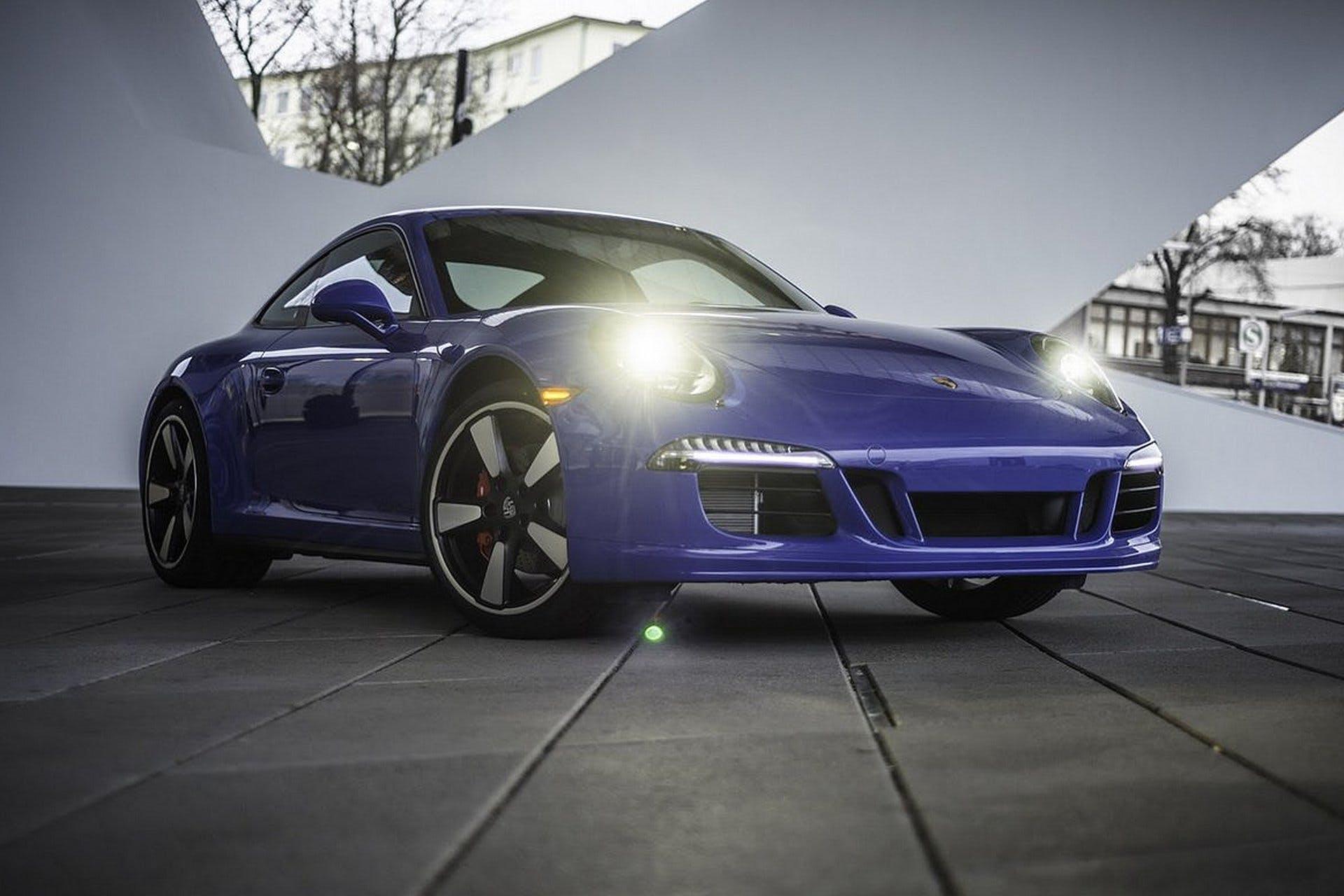 Porsche911GTSClub-002