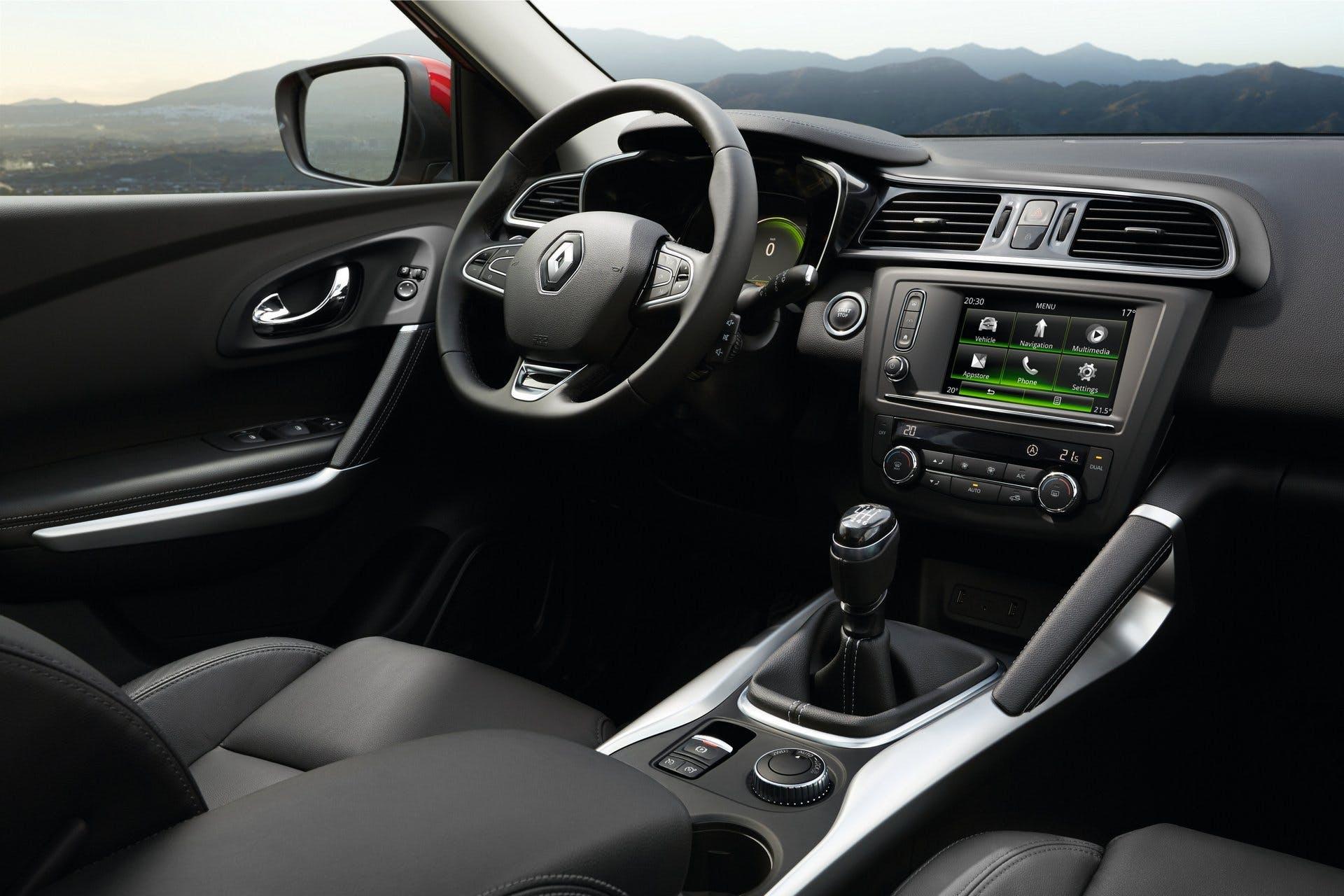 RenaultKadjar-012