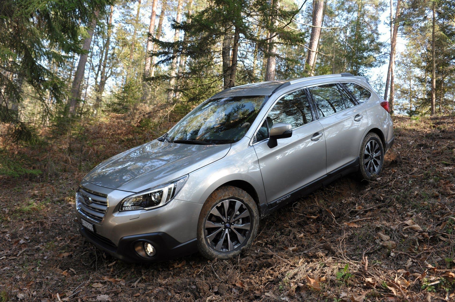 SubaruOutback2015-014