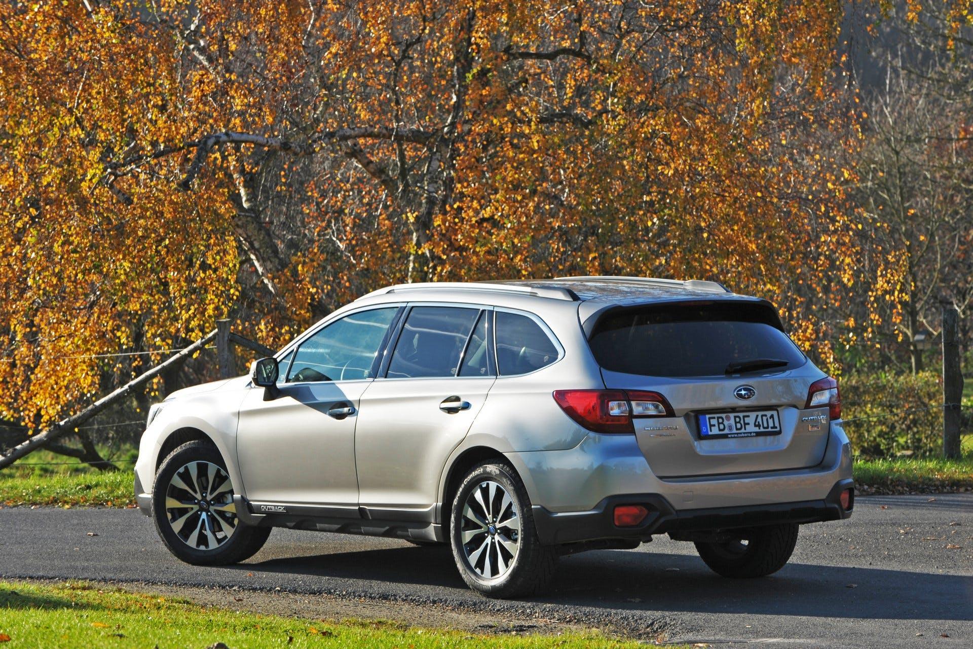 SubaruOutback2015-019