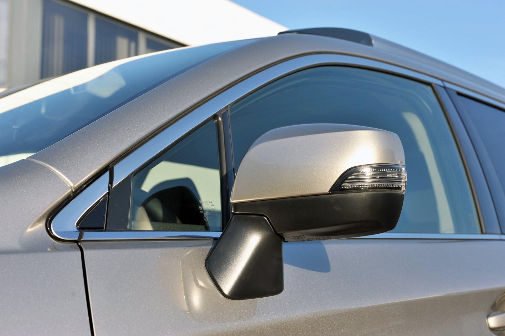 SubaruOutback2015-027