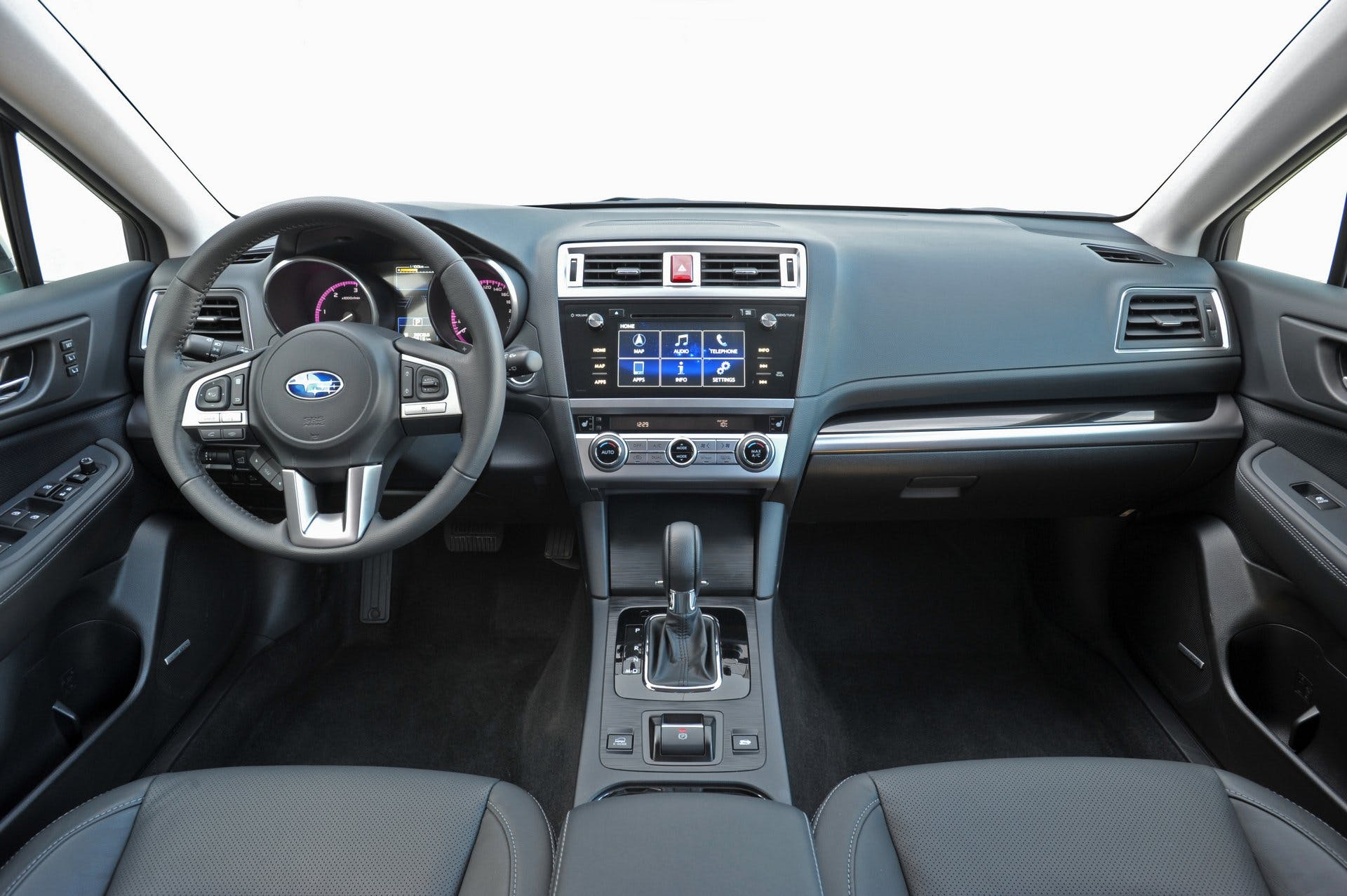 SubaruOutback2015-029