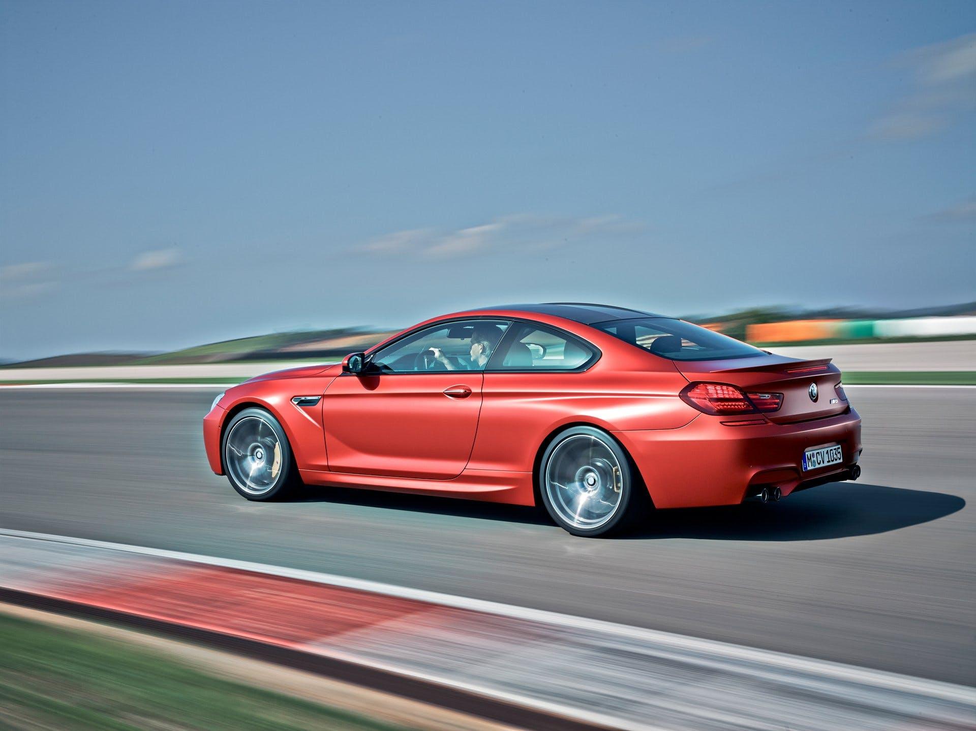 BMWSerie62015-008