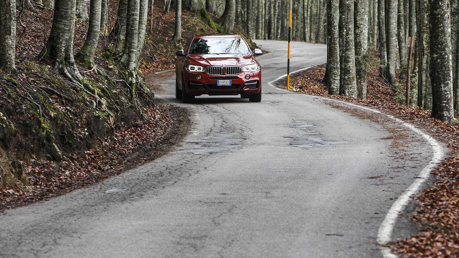 BMWX62015-024