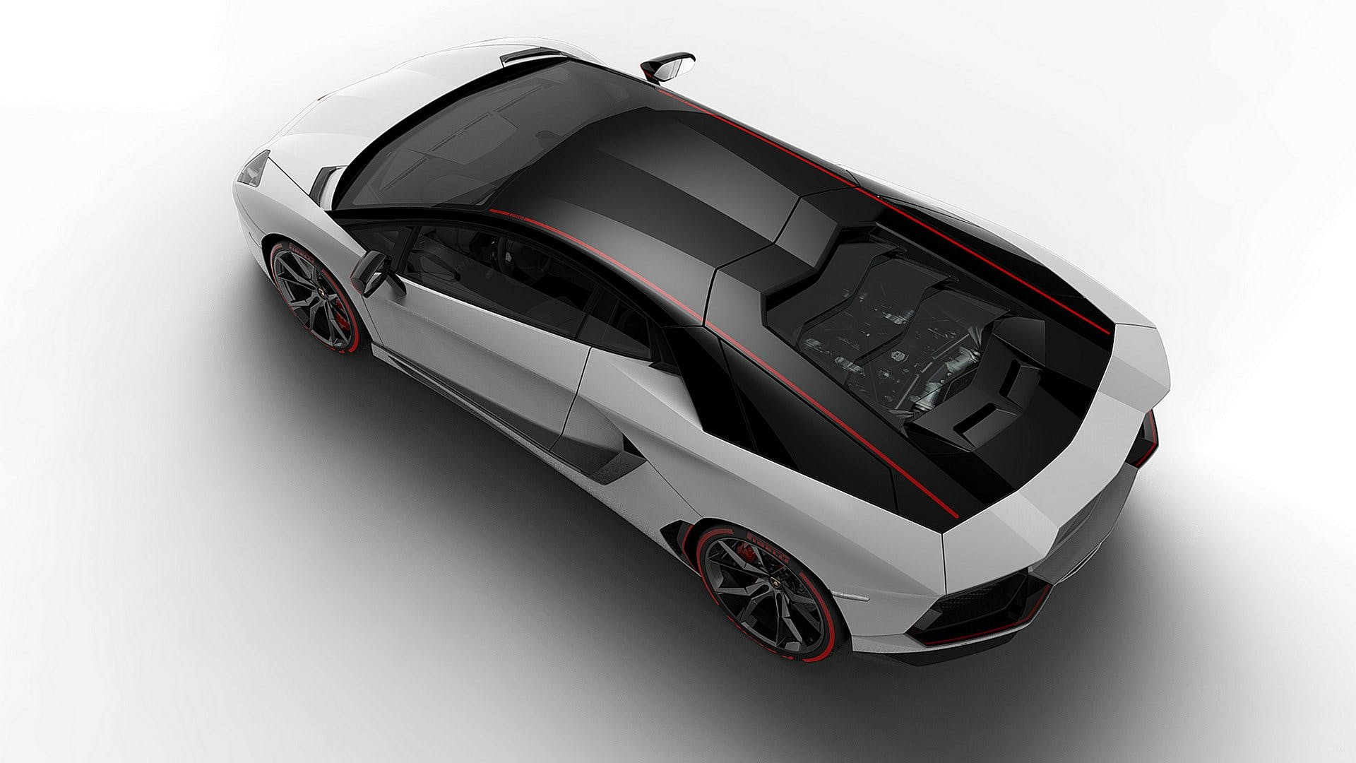 LamborghiniAventadorPirelliEdition-004