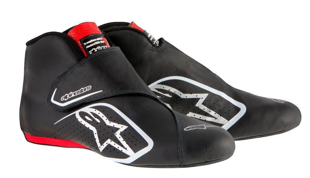 Alpinestars Supermono Shoe