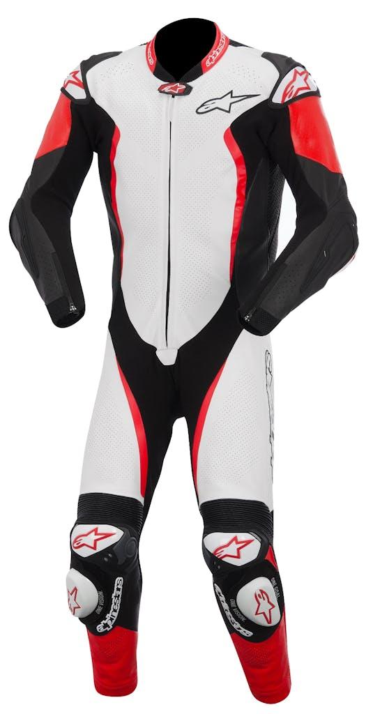Alpinestars GP Tech Leather Suit