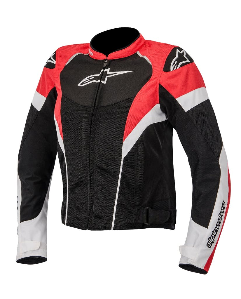 Alpinestars Stella T-GP Plus Air R Jacket