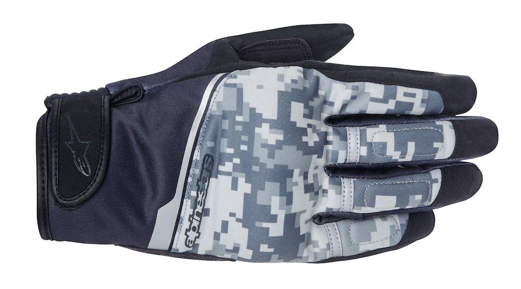 Alpinestars Haku Glove