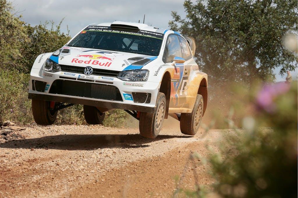 WRC Rally del Portogallo 2014: i soliti noti?