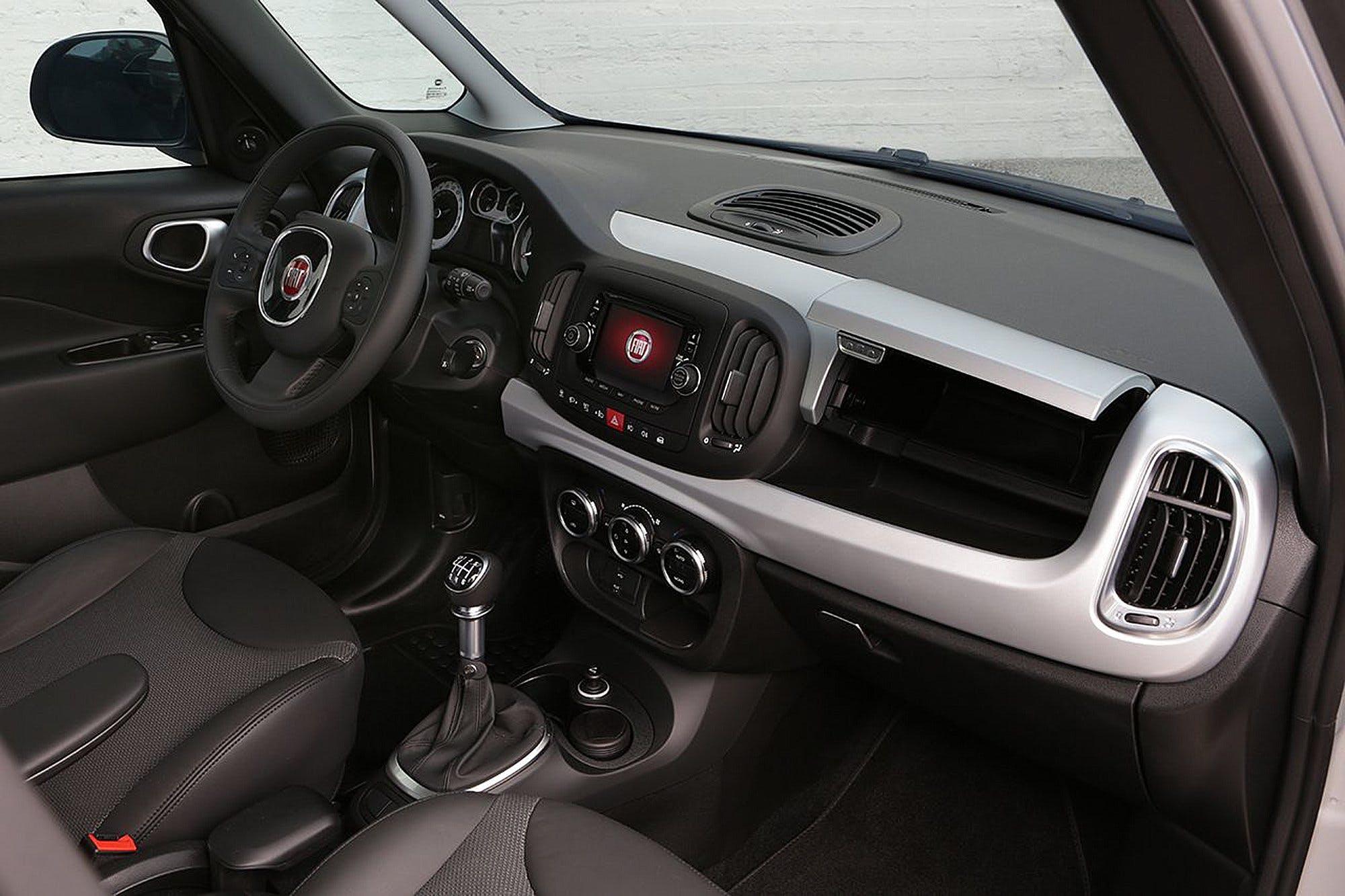 Fiat500LBeatsEdition-021