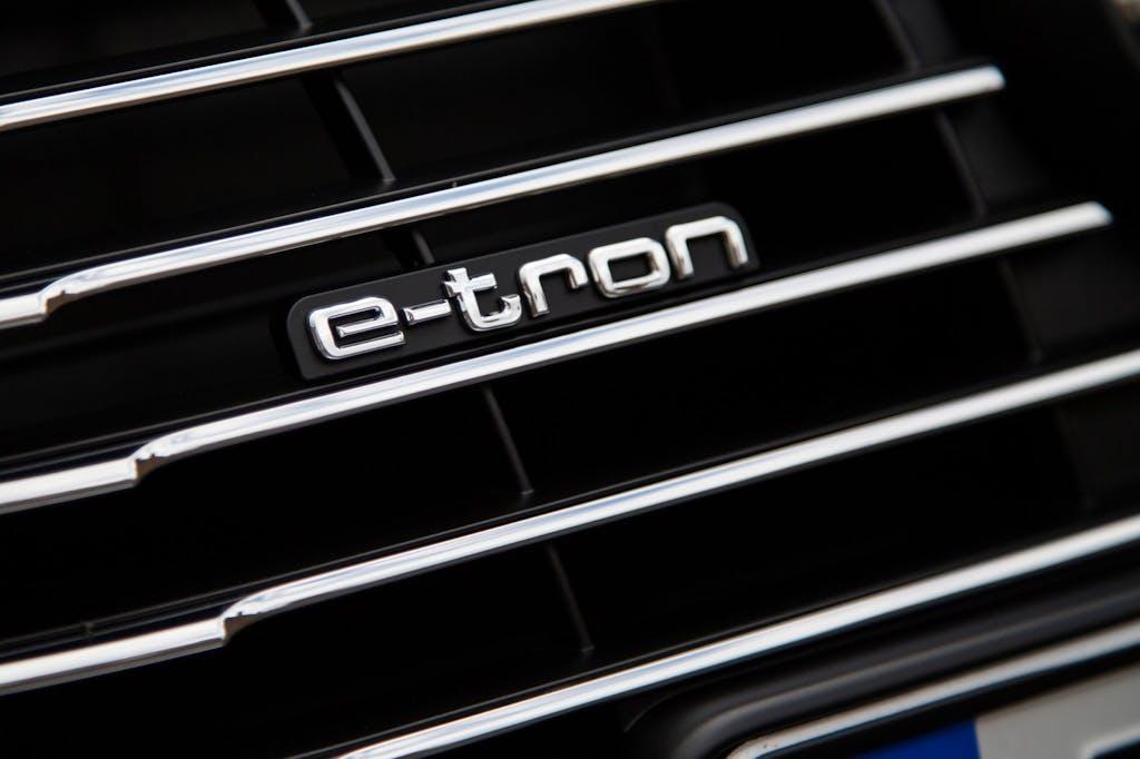 Audi A3 Sportback e-tron: 204 cv e quasi 67 km/l!