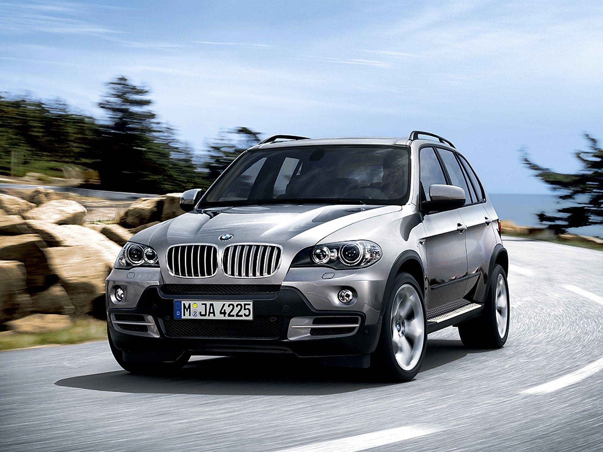 BMWX530sd-001