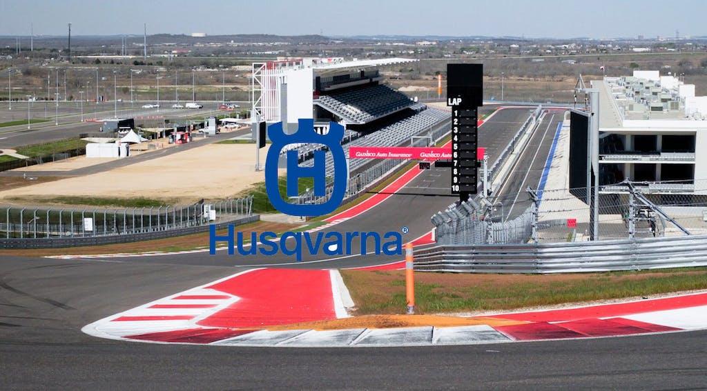 Moto3: Nel 2014 debutta anche Husqvarna. Con moto KTM