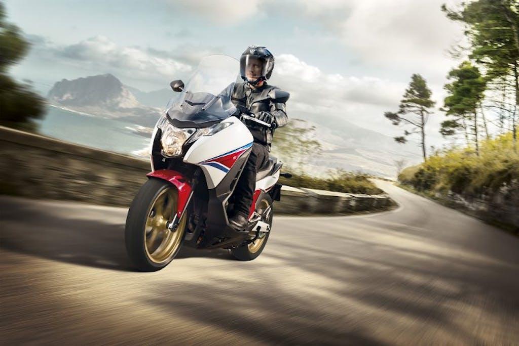 """""""Honda4you"""": dal 1° dicembre quattro anni di garanzia totale"""