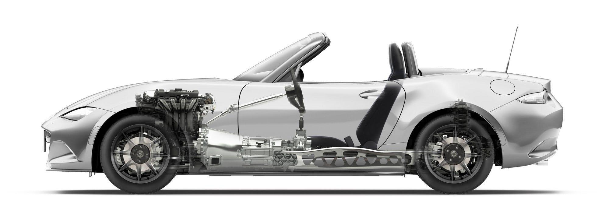 MazdaMX52015-011