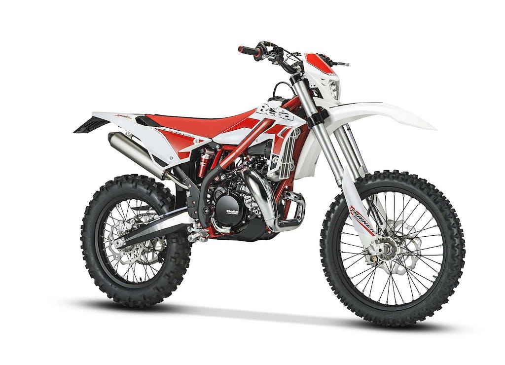 Beta Xtrainer 250