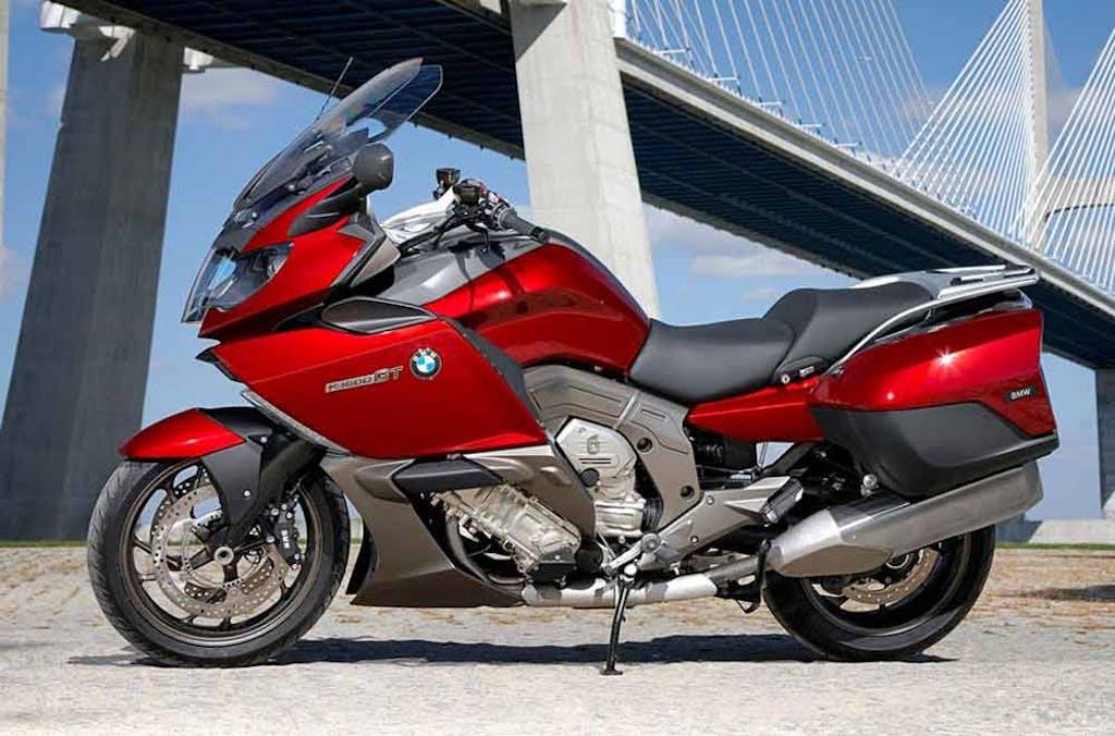 BMW Fun2Ride