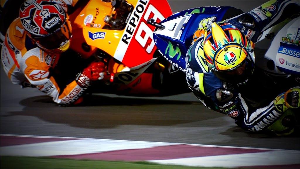 MotoGP 17: annunciata la Carriera Manageriale