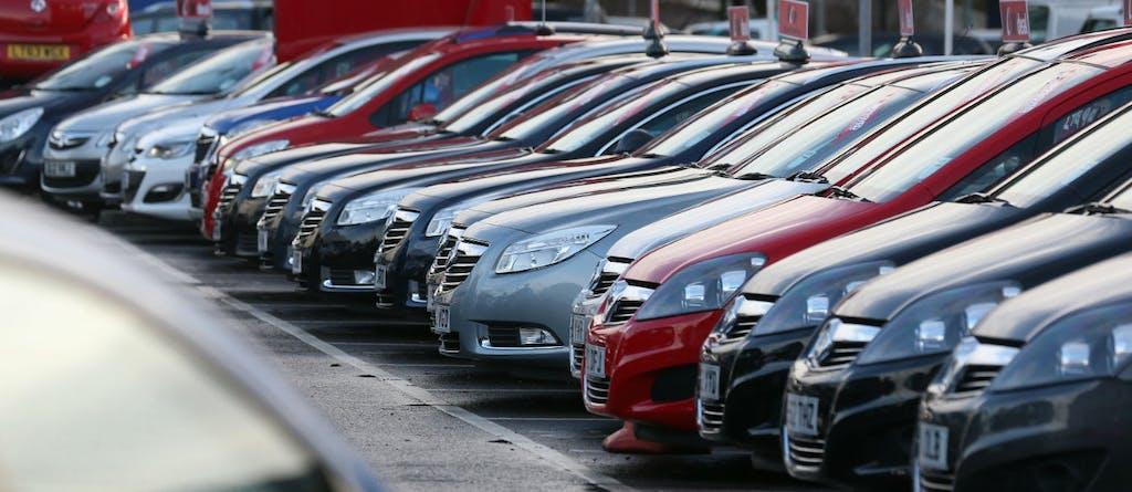 Auto aziendale, come scegliere quella giusta?