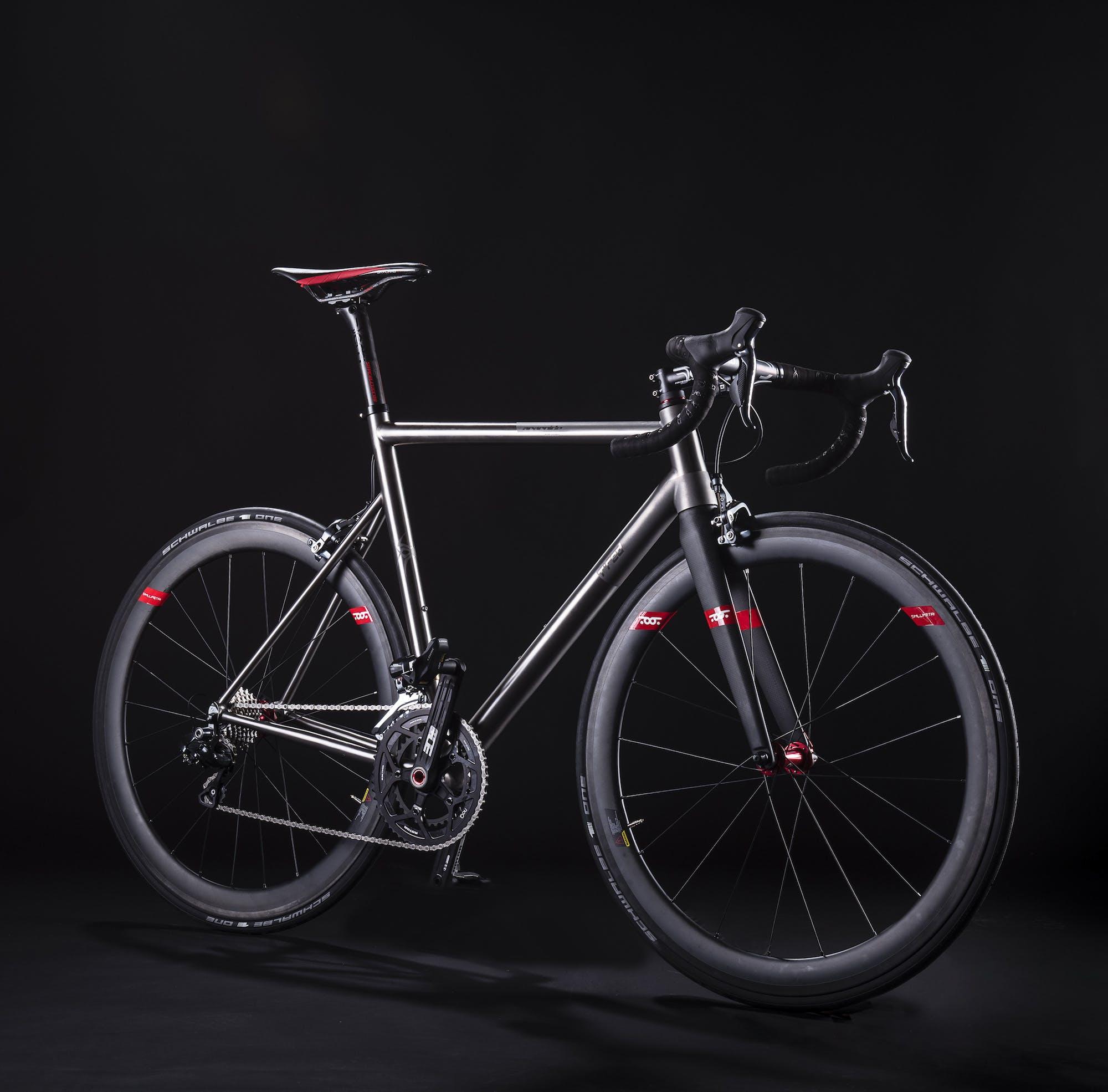 10-bici_-aracnide_race