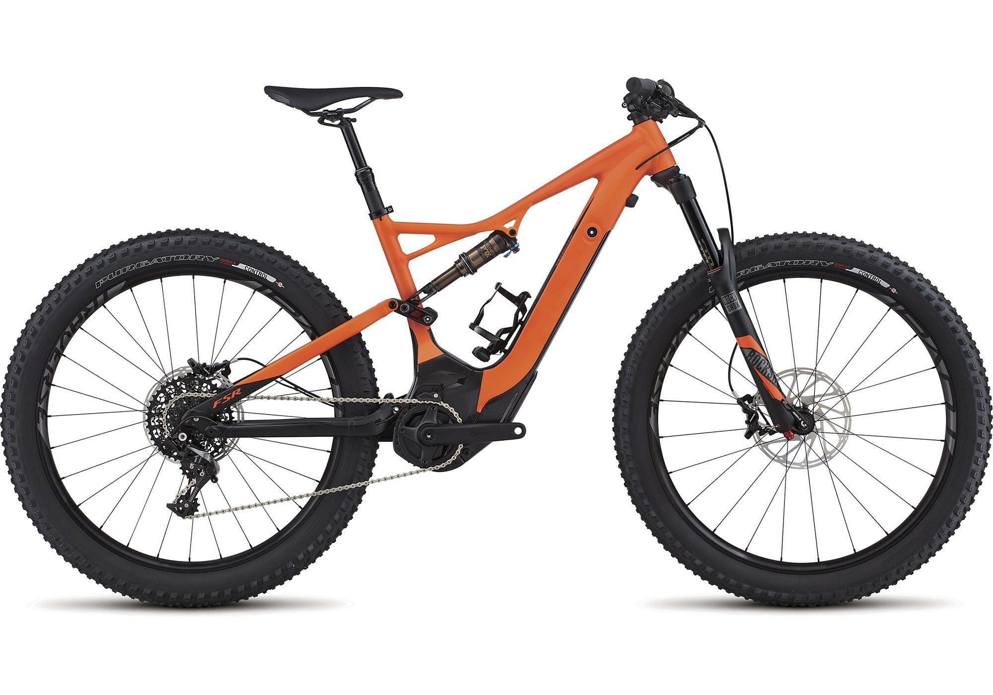 10-bici_specialized_turbo_levo_2017