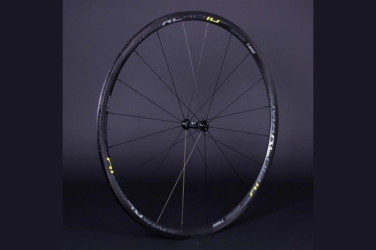 Marchisio Super T800 h26