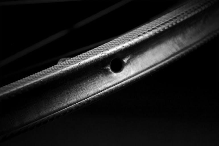 ruote carbonio_003