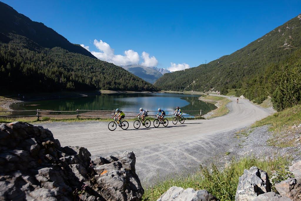 Nuovi sponsor per DSB e Alta Valtellina