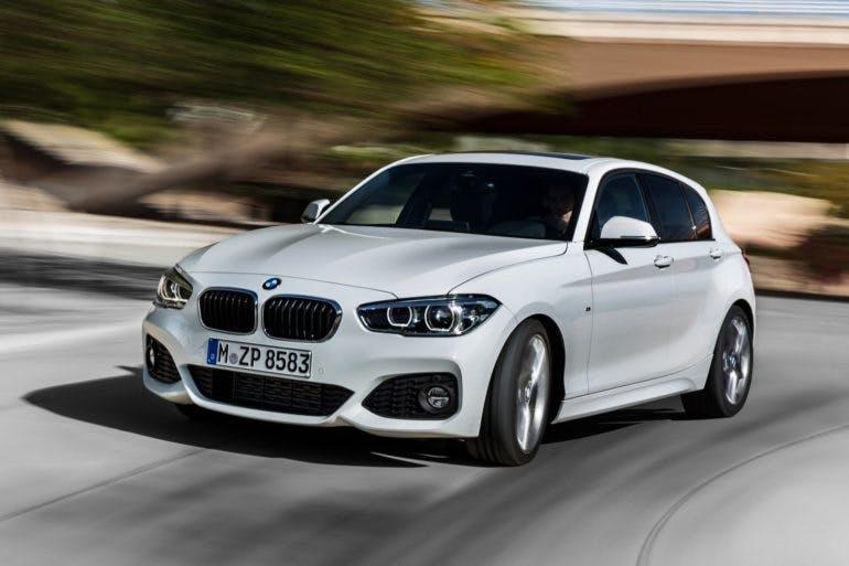 BMWSerie1-023