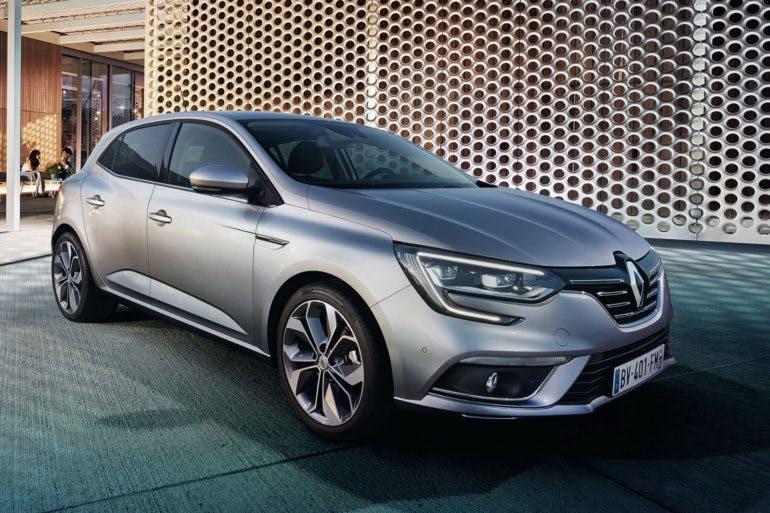RenaultMegane-001